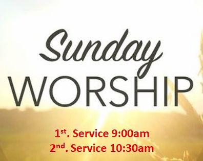 Sunday Services.jpg