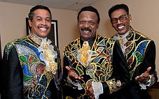 the-delfonics-2011-getty-d-dipasupil.jpg