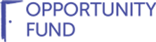 opportunityfund_logo_blue_153x44.png