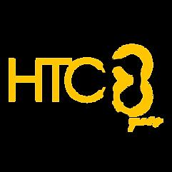 HTC98-logo-main.png