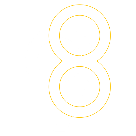 98-icon-rev.png