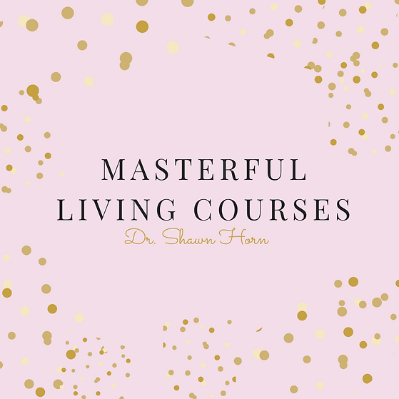 masterful living courses.png