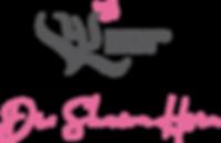 Dr Shawn Horn Logo v1.png
