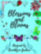 Blossoms and Blooms.png