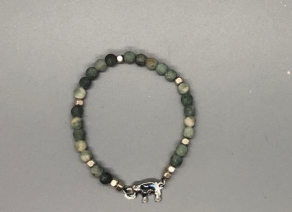 Bracelet By Bridget E