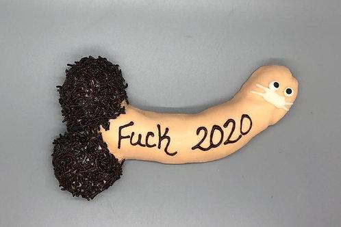F#@K 2020