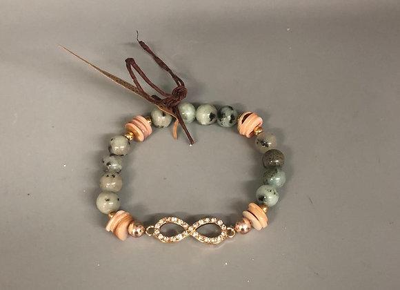 Bracelet By Bridget #4