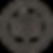 kazan-logo.png