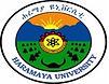 haramaya-logo.jpg