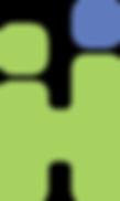 IHI-Logo-Icon (1).png