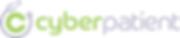 CP-Logo_4x.png