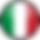 italy-flag-3d-round-icon-256.png