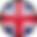 united-kingdom-flag-3d-round-icon-256.pn