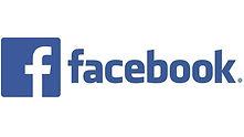facebook-logo_27013_s.png.jpg