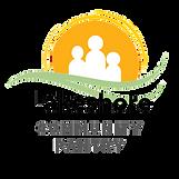 LakeshoreCommunity-NewLogo-02-BlackText-