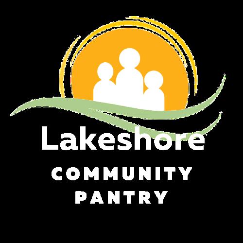 LakeshoreCommunity-NewLogo-02-WhiteText-