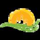 LakeshoreCommunity-ONLY-Logo-Transparent