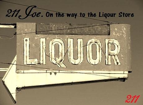 00 - 211Joe_On_The_Way_To_The_Liquor_Store-back-large.jpg