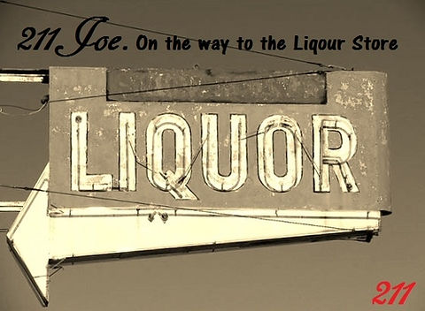 00 - 211Joe_On_The_Way_To_The_Liquor_Store-back-large.jpg