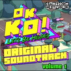 OKKO_Season1_AlbumArt.png