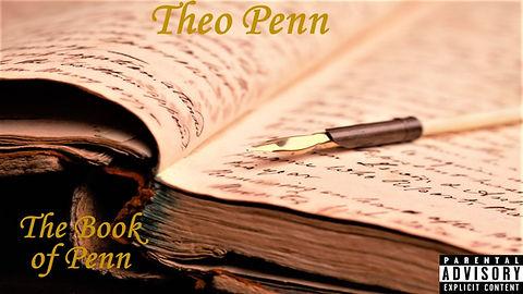 Theo Penn.jpg