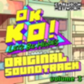 OKKO_Season1_AlbumVol_3.png