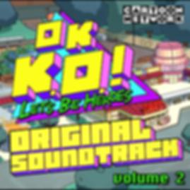 OKKO_Season1_AlbumArt_V2.png