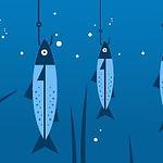 fish-on-hooks.jpg