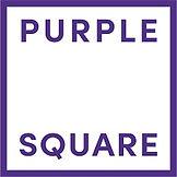 purple square.jpg
