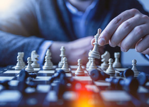 Winning the data and analytics talent war