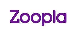 Zoopla_logo.jpg
