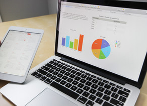 3 ways to learn about Data Analytics online