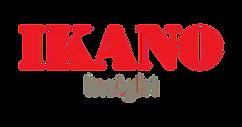 ikano_logo.webp