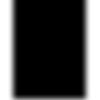 sommet_logo_black.png