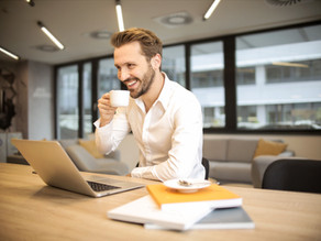 Streamline your hiring process with video engagement