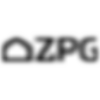 zpg_logo_black.png