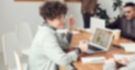 jobs_header.jpg
