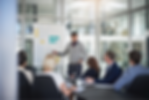data talent meeting