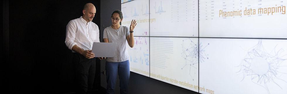 bodhi-data-science-analytics-header.jpg