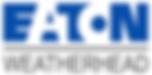 weatherhead logo.png