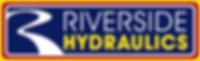 JRE_RH-logo.png