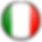 flag_italy.png