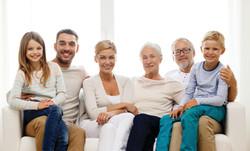 bigstock-family-happiness-generation--74874154