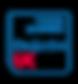 Young-Learners-English-UK-logo-RGB.webp