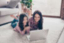 Online English Lessons Zoom Children.jpg