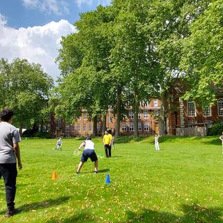 Baseball at Regent's University.jpg