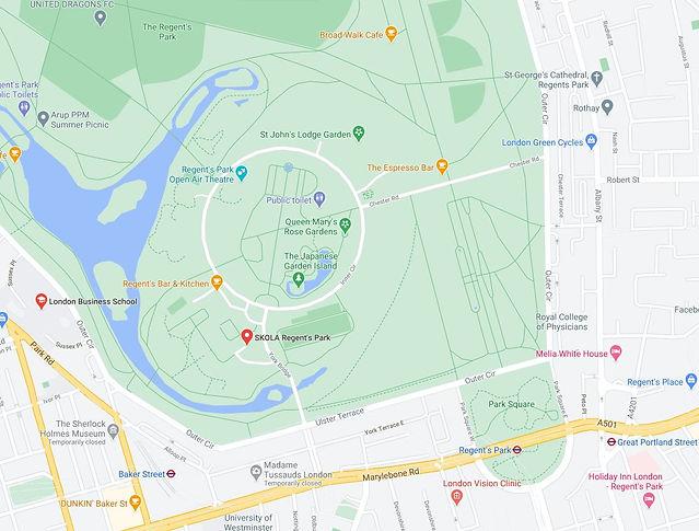 SKOLA Regent's Park Map.JPG