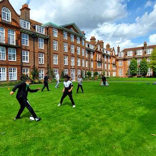 Football in Regents University.jpg