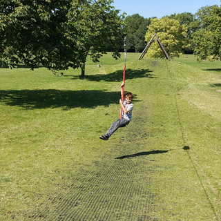 Fun at the playground in Regent's Park.jpg