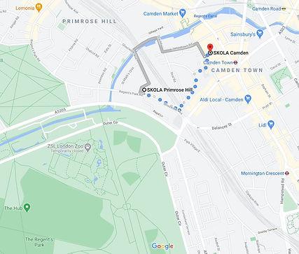 SKOLA Camden and Primrose Hill.JPG